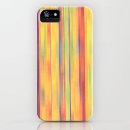 Rest iPhone Case