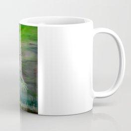 The Ghosthouse Coffee Mug