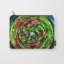 Futureflora Carry-All Pouch