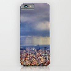 BAR#7957 iPhone 6s Slim Case