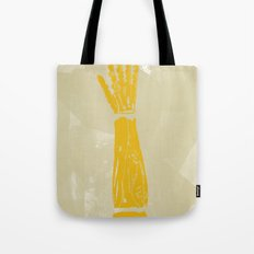 Attack of the Clones Tote Bag