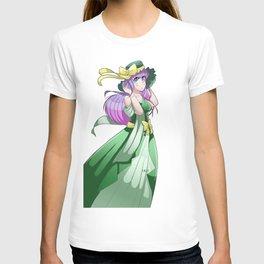 Wind Rises T-shirt