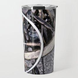 Ships Wheels for Sale Travel Mug