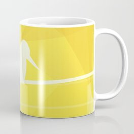 Still Lost in Thought Coffee Mug