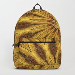 Wig Wam Bam Backpack