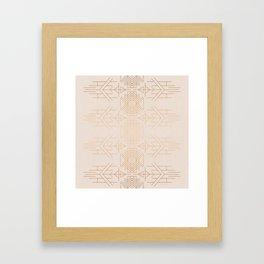 ESPRIT Framed Art Print