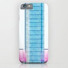 Sunny Canopy Slim Case iPhone 6s