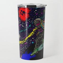 Astronomical Travis Travel Mug