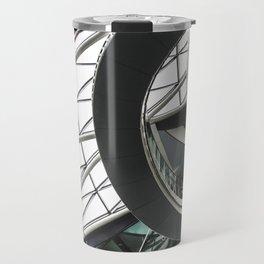 Architecture 06 Travel Mug