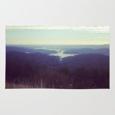 View Point Rug