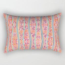 It's a Sunshine Day Rectangular Pillow