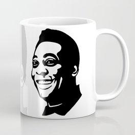 pele Coffee Mug