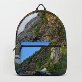 Nugget Falls Backpack