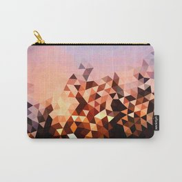 Design 107 Carry-All Pouch