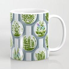 Tiny Planets Coffee Mug