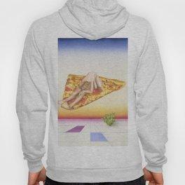 Pizza 69 Hoody