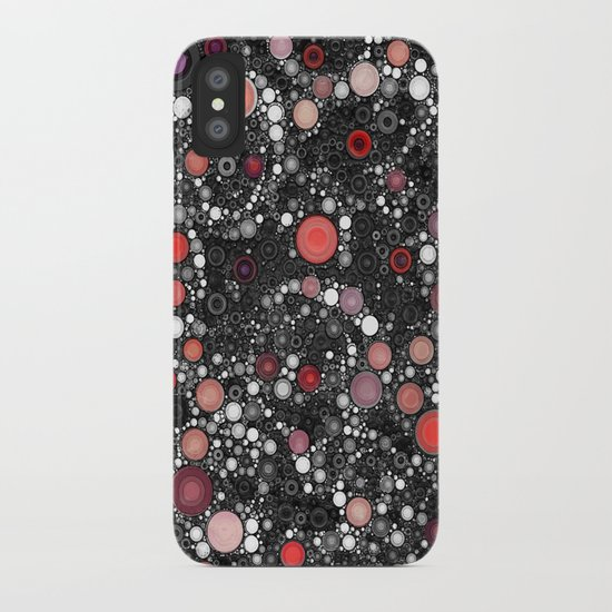 :: Sanctuary :: iPhone Case