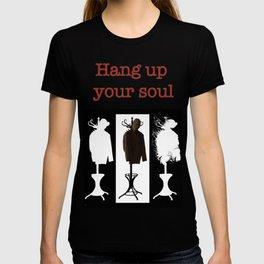 Hanger For The Soul T-shirt