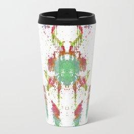 Inkdala LXX Travel Mug