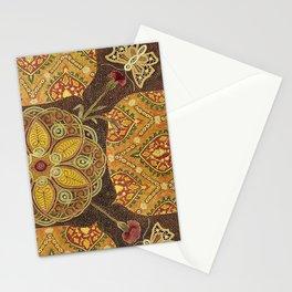 Trompe l'oeil #3 Stationery Cards