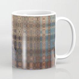 Life in the City Coffee Mug