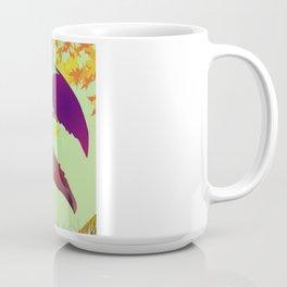 africa Coffee Mug