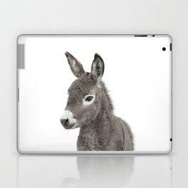 Baby Donkey Laptop & iPad Skin