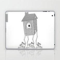 Lanky Land Laptop & iPad Skin