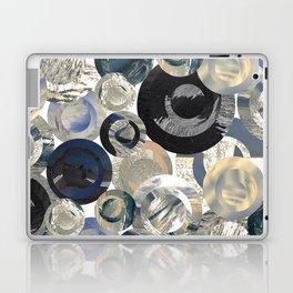 Photo Illusion Laptop & iPad Skin
