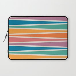 Boca Game Board Laptop Sleeve