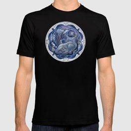 Bear Dreams T-shirt