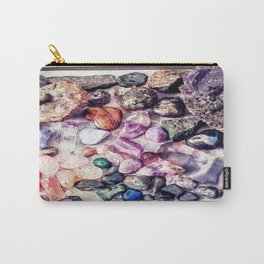 Rock the Casbah Carry-All Pouch