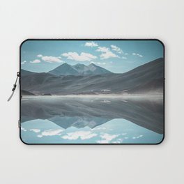 Atacama Reflected Laptop Sleeve