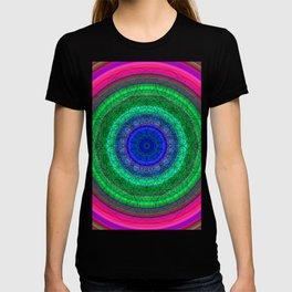 DMT T-shirt