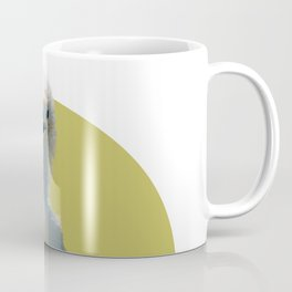 Ahoy young pirate Coffee Mug