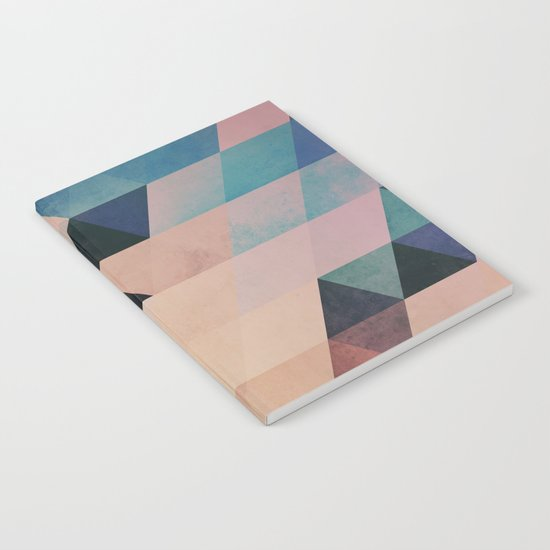 abyvv Notebook