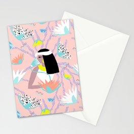 Nile No. 1 Stationery Cards