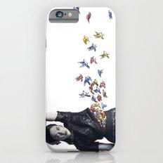 Untitled IV Slim Case iPhone 6