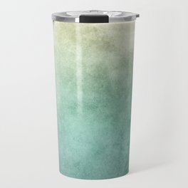Abstract II Travel Mug