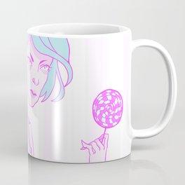 yume kawaii Coffee Mug