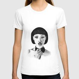 LOLLYPOP T-shirt