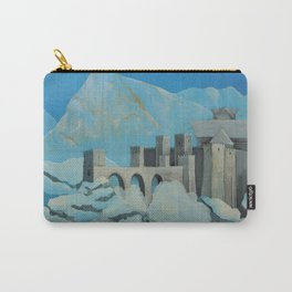 Skyhold Carry-All Pouch