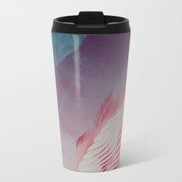 pixel dream K1 Travel Mug