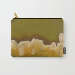 Flop Carry-All Pouch