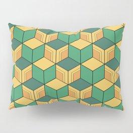 Sabito Pillow Sham