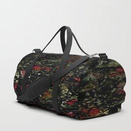 Ta rotation Duffle Bag