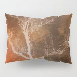 Mystic Tree Pillow Sham