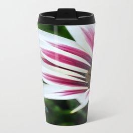 Treasure flower.  Travel Mug