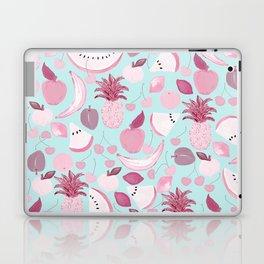 Fruit Punch Blush I Laptop & iPad Skin