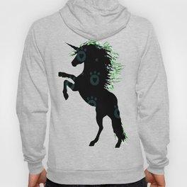 Unicorn 414 Hoody